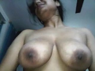 42yo Indian Get hitched Aunty Maya Is A Dirty Streetwalker (Great Audio)