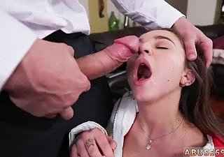 Extreme vagina gape first time So I'm coming home from work and already i